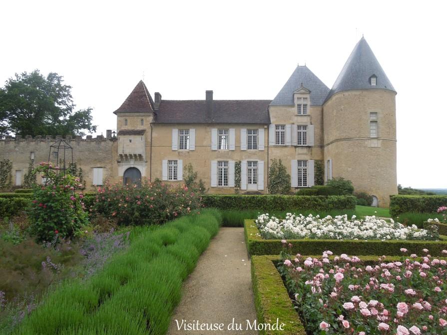 Château d'Yquem, LVMH