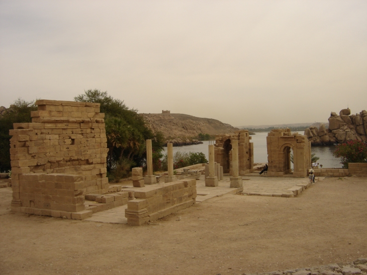 2006-04-10 Egypte (38)
