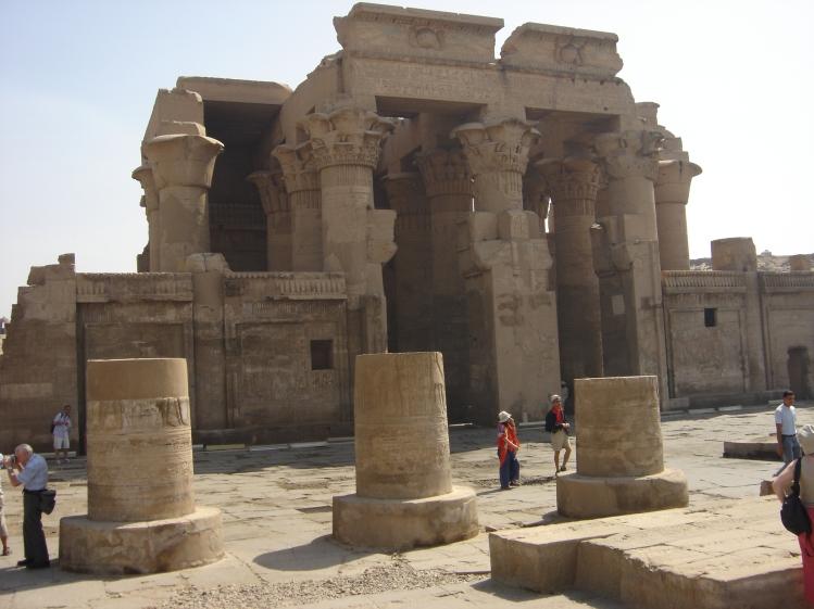 2006-04-10 Egypte (48)
