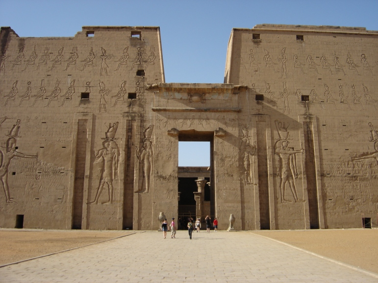 2006-04-10 Egypte (53)