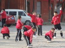 2013-03-02-luoyang-j-2-103-temple-shaolin