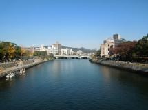 Hiroshima, Japon