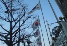 2016-12-01-seoul-45